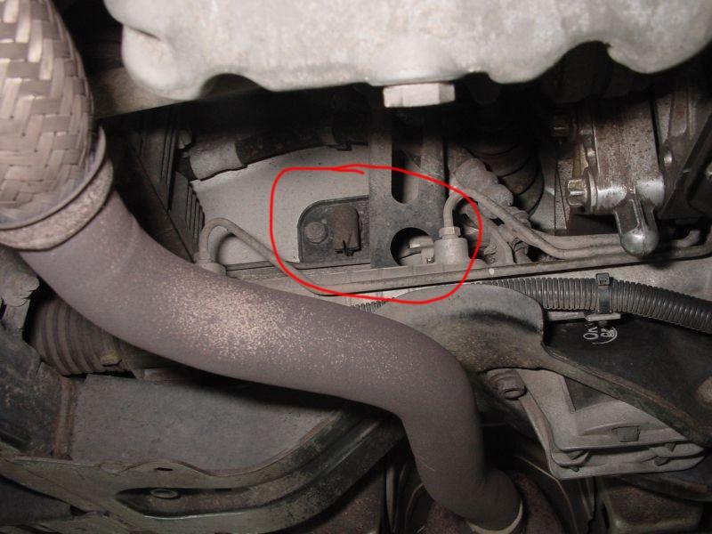 Kondenswasser klimaanlage auto